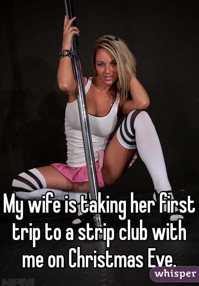 I fuck yhour wife