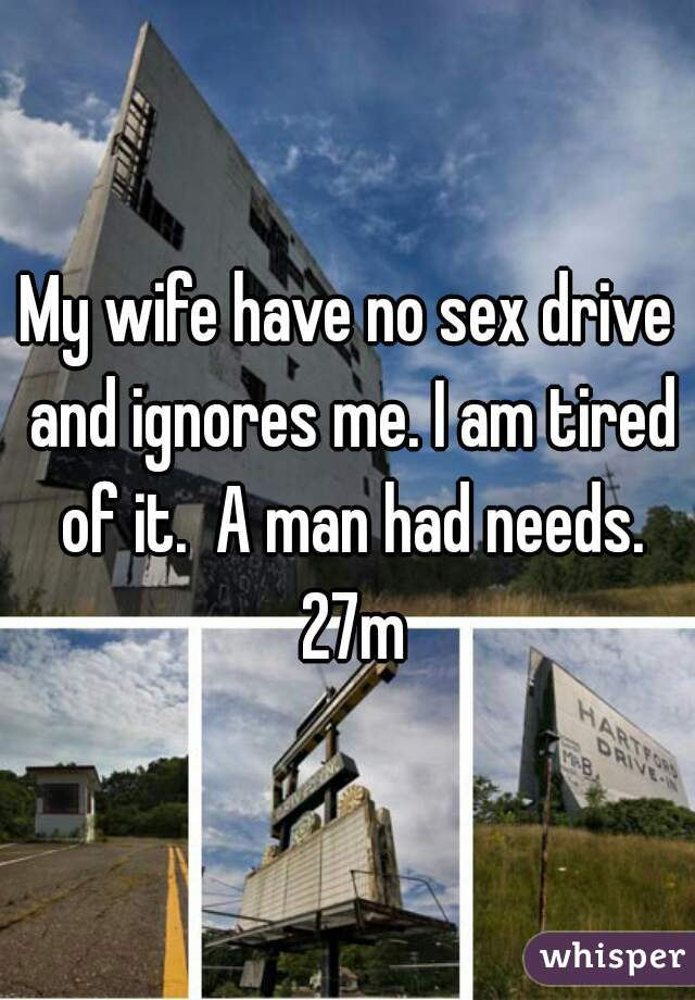 Tired of sex with wife, gilr porn all