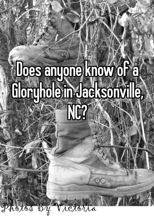 Business your gloryhole locations in nc