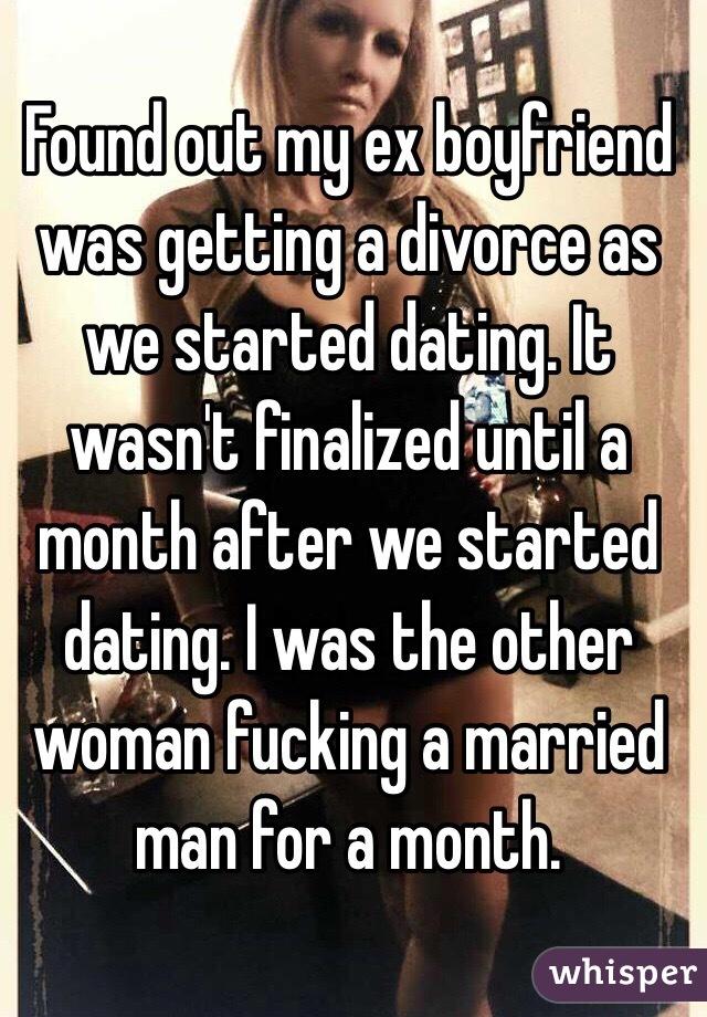 Married Women Dating Other Married Women