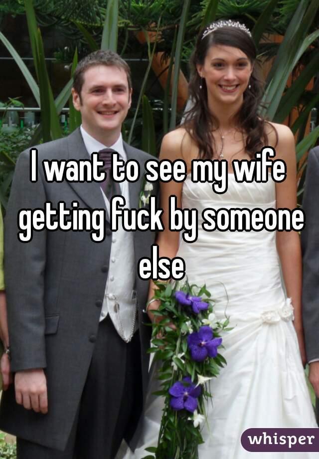 Older sex wet wife