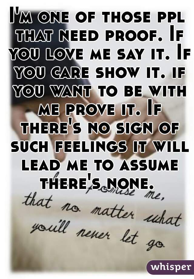 What to say to show you care