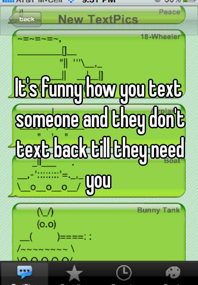Funny Text Symbol Choice Image Free Symbol And Sign Meaning