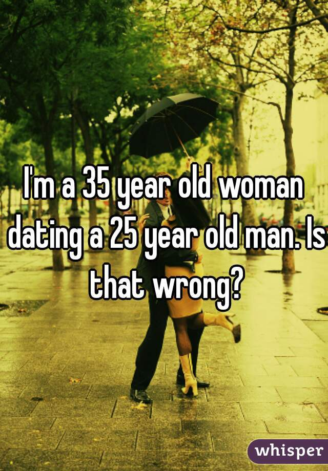 Dating someone for two years