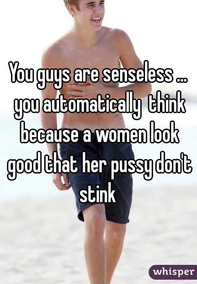 wife-senseless-pussy-pics-women-like-suck