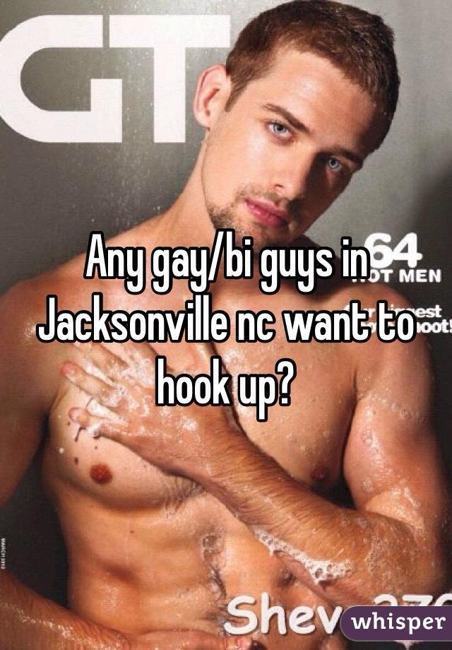 List tall gay guys
