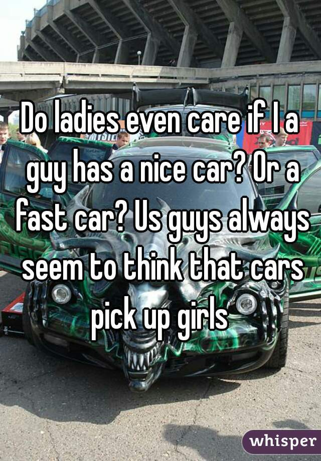 how to pick up girls fast