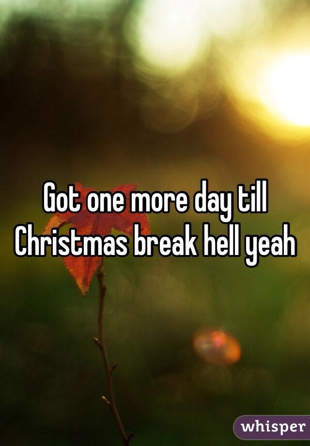 050a6a60a93c9c6825239891956bb7d7f1f17 wmjpgv3 - When Is Christmas Break