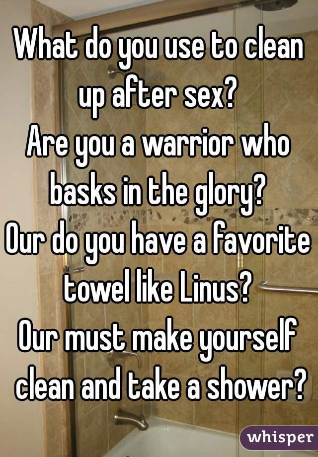 Www Sex Indas Com