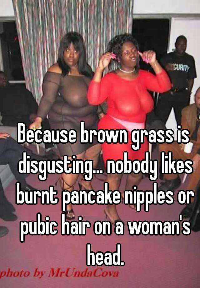 Pancake nipples pics