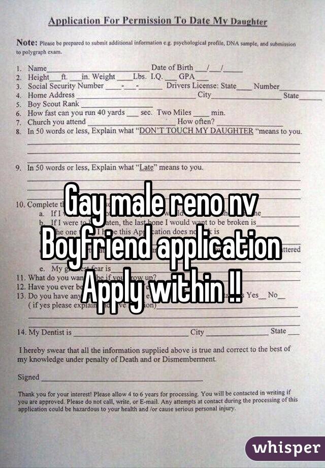 Its a gay ga gay world
