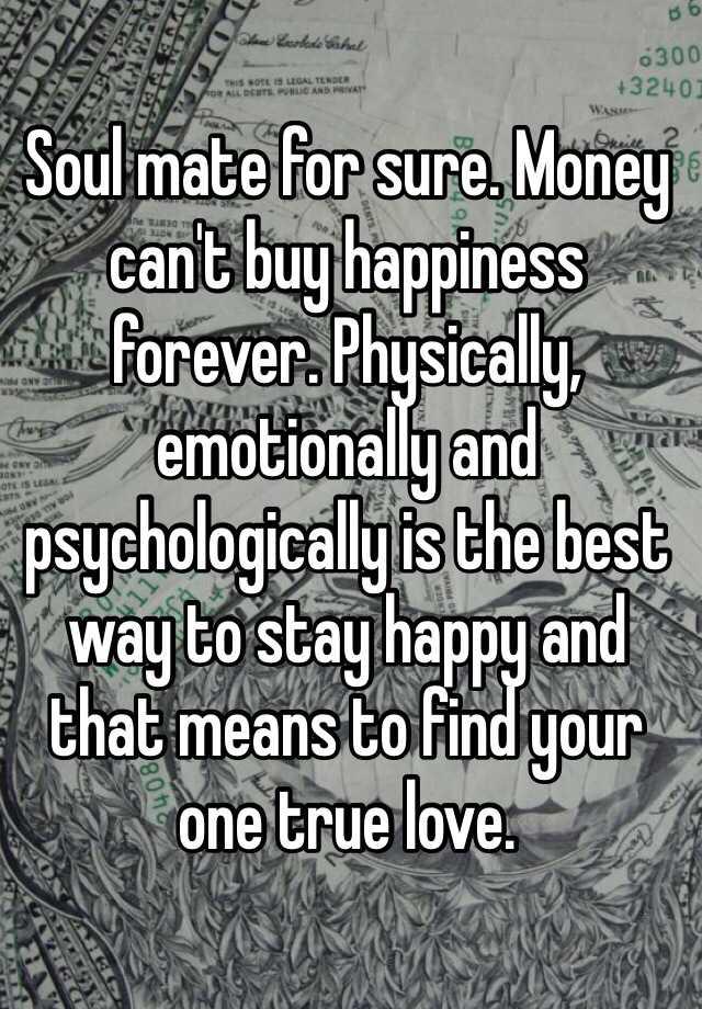 true love is boring