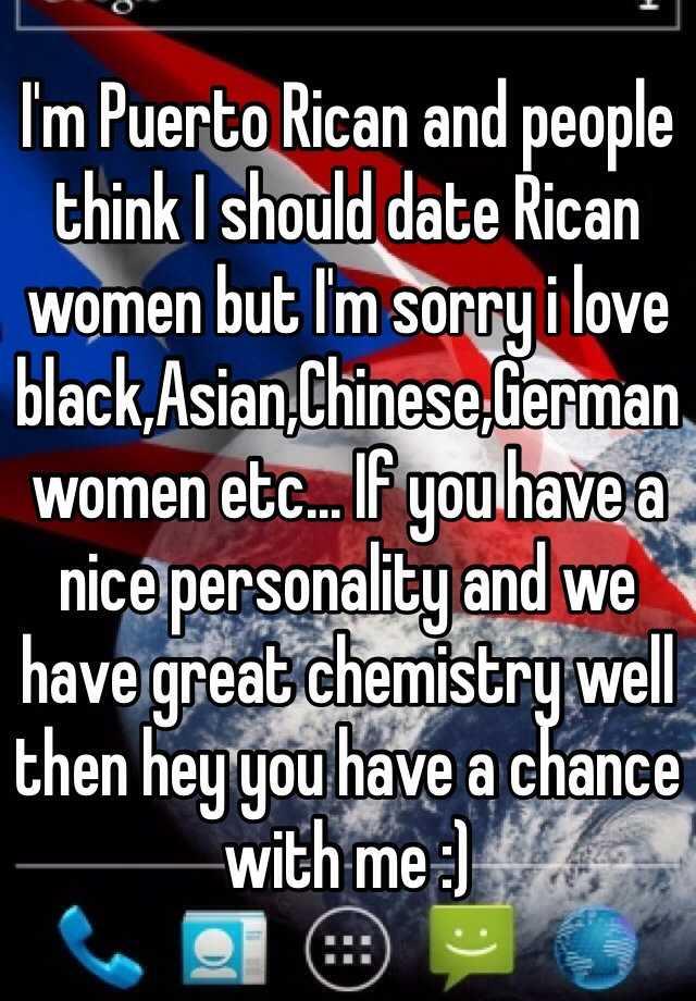 date nice asian
