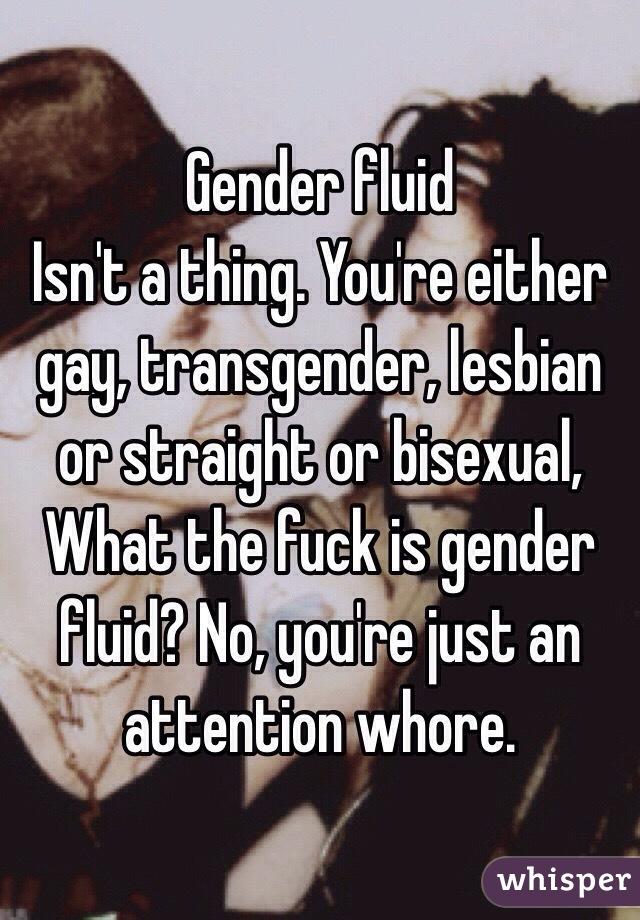 Close lesbiab sexc fuckk