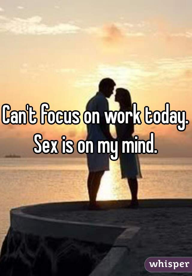 Sex is on my mind images 17