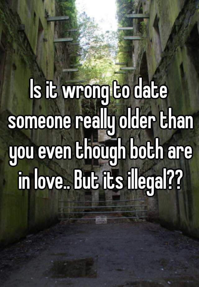 right! dating newbury berkshire clearwater share your opinion