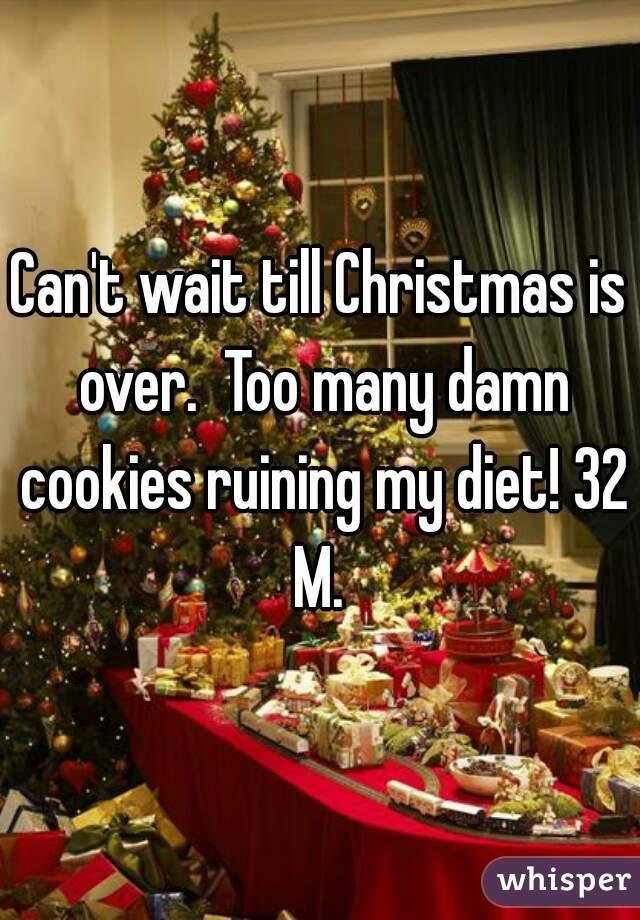 Can't Wait Till Christmas - Jacksoul | Shazam
