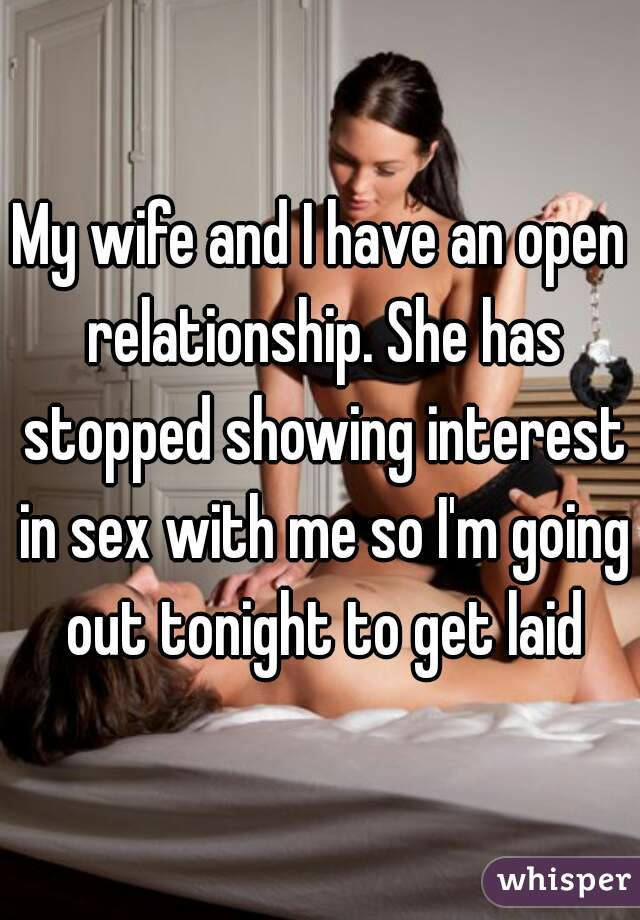 Same, infinitely wife has stopped sex agree, rather