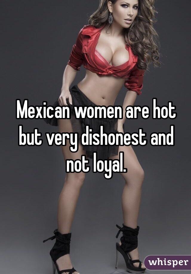 Mexican hoodrats