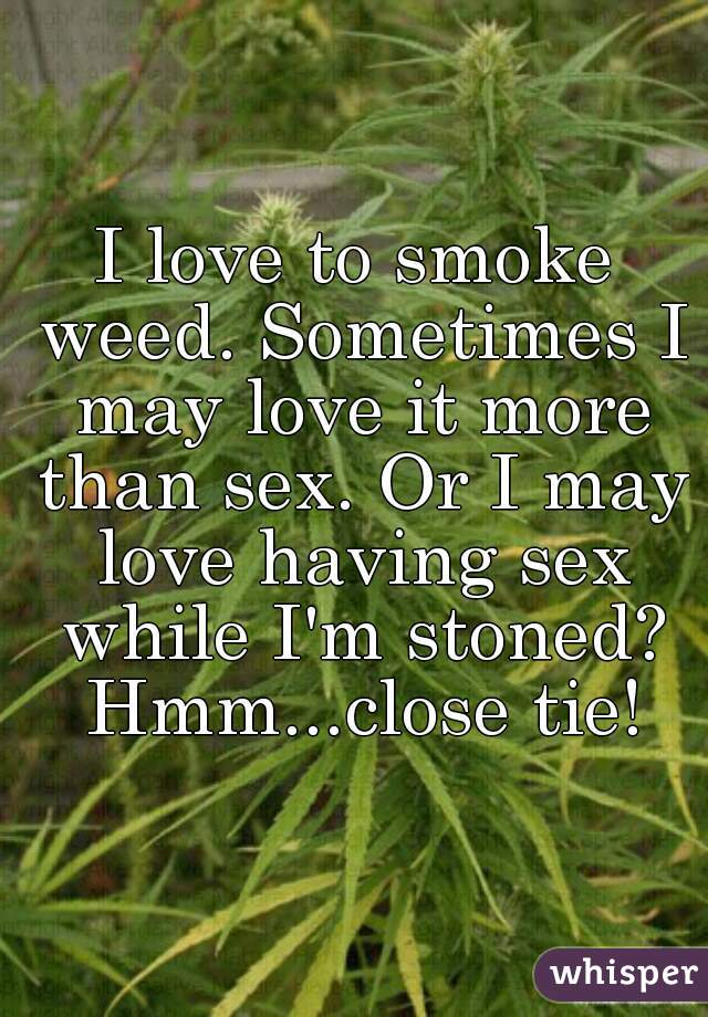 having-sex-while-high-on-weed-valerie-harper-naked-gif