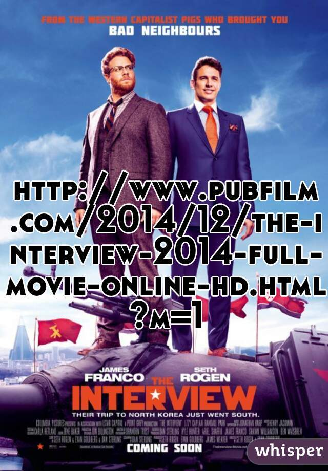 Www pubfilm com