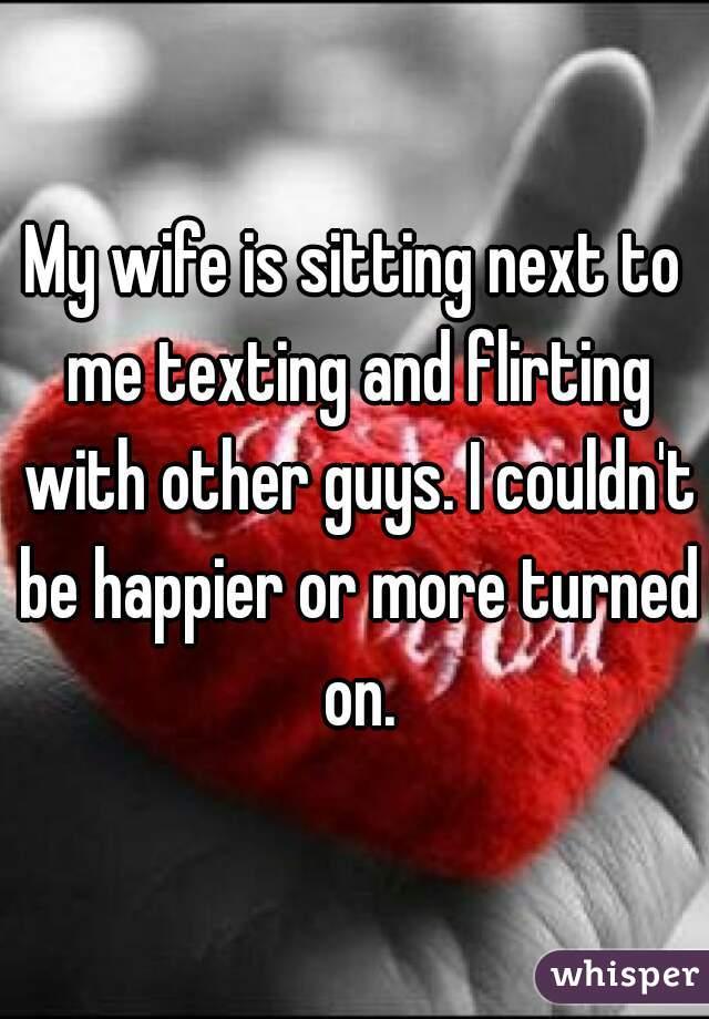 what dating seite für psychisch kranke can recommend visit you