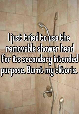 cuoco-shower-head-on-clitoris-cuckold-mind