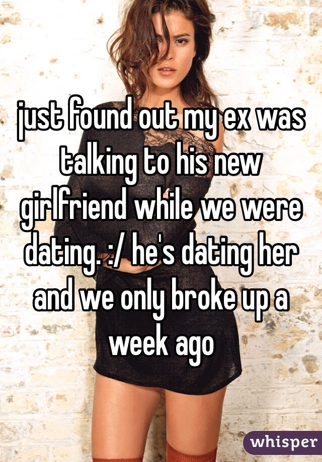 found-girlfriend-on-dating-site-winter-naked-sex