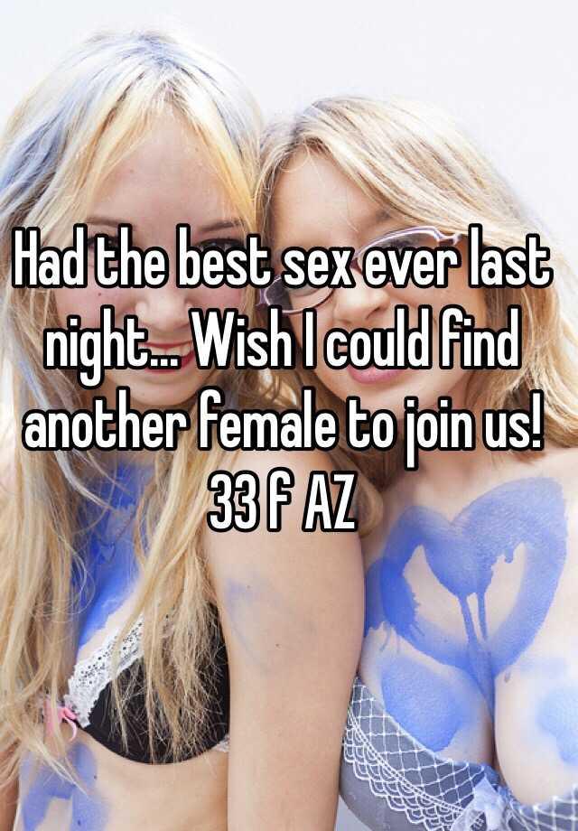 The radio lyrics sex on