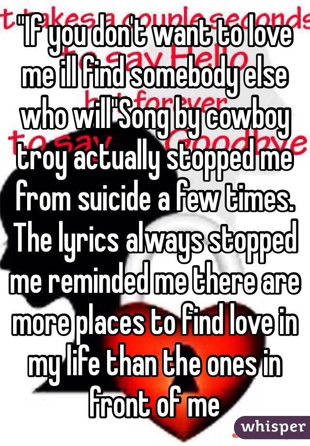If you want to be my boyfriend lyrics