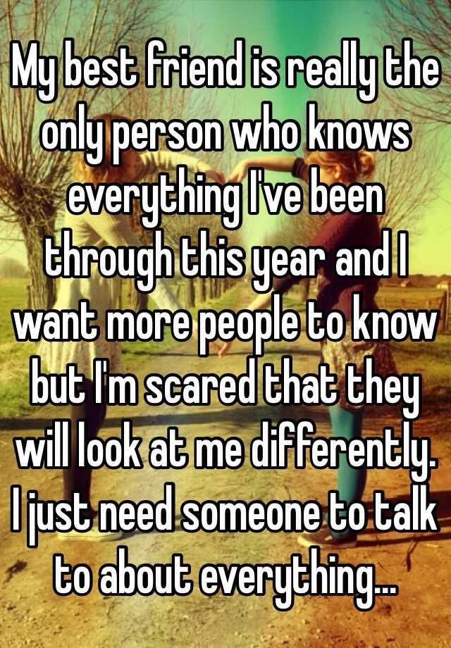 Die eltern von meinem freund wollen mich nicht kennenlernen