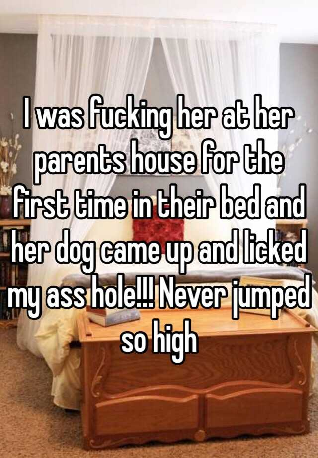 Fucking My Homeboy Mama
