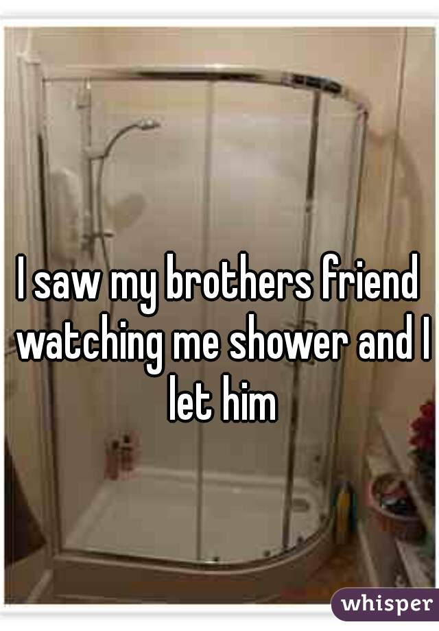 Brazzers Sex The Shower