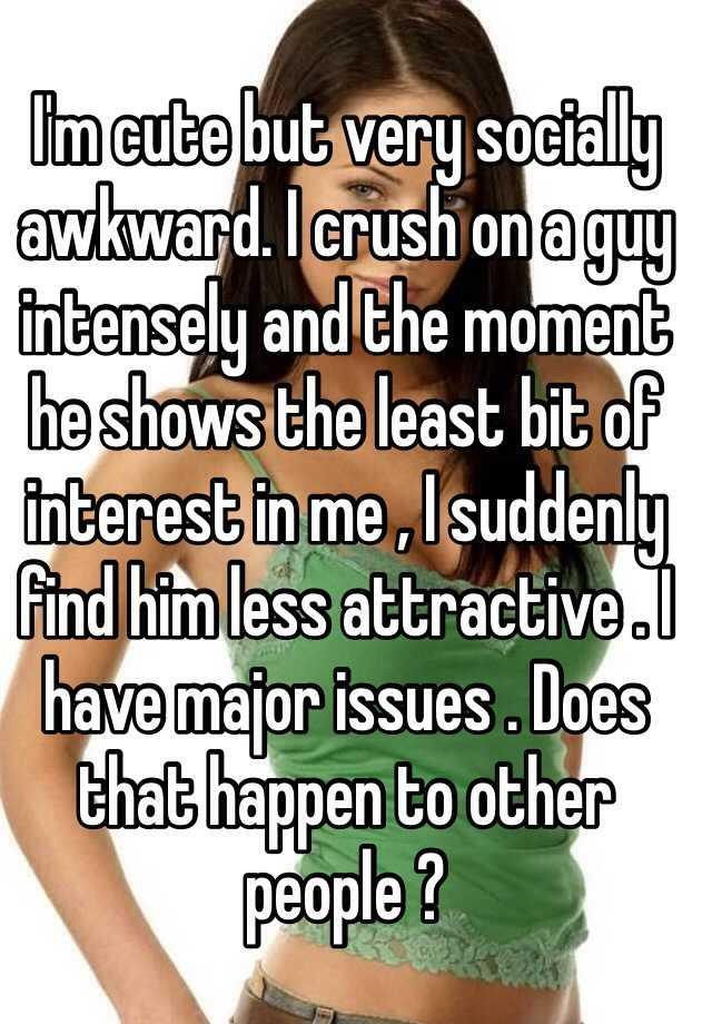 inner game dating
