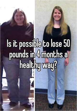 Lose weight because of social pressure image 4