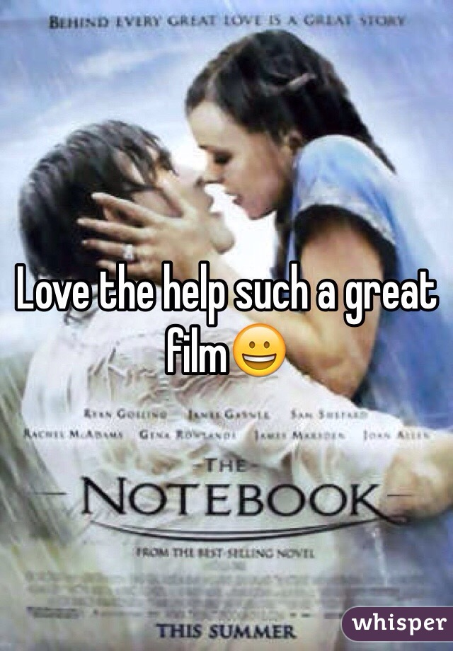 the notebook critique The notebook cert 12a peter bradshaw friday 25 june 2004 the guardian dentistry in the renaissance could not have been more painful than watching this it's a grisly.