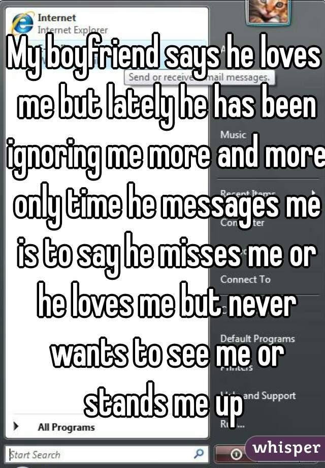 Is Casper Smart Dating J Lo