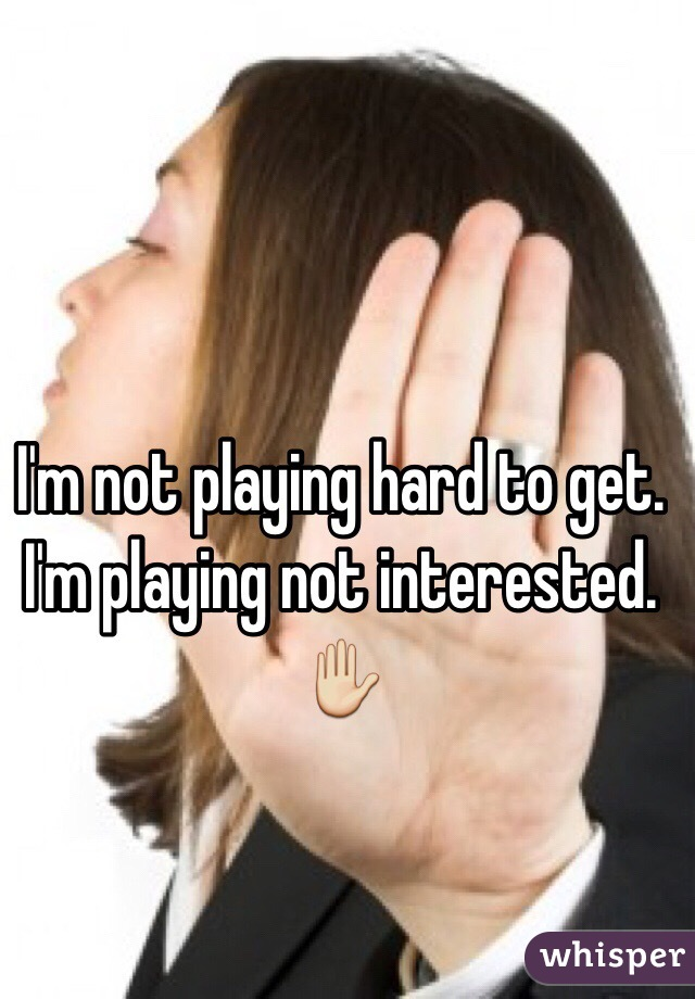 Get Or Interested Not To Playing Hard Just ruanwen During