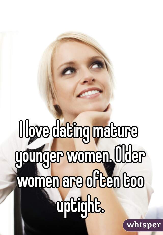 Mature lesbian tube porn