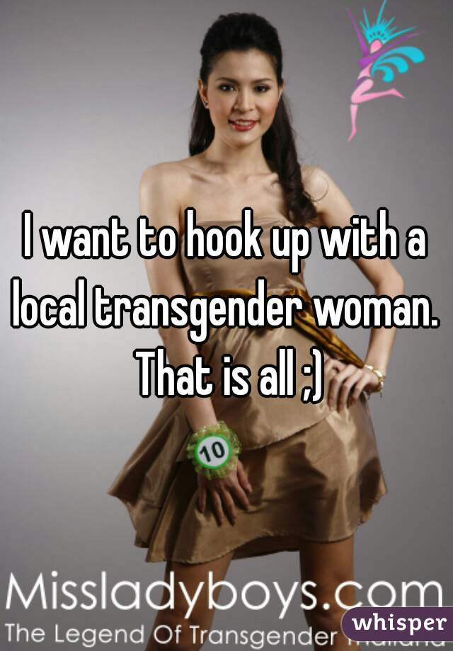 Sexo sexogratis porno