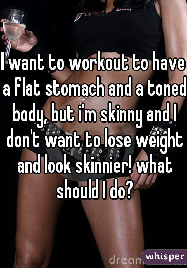 Jiu jitsu weight loss stories image 1