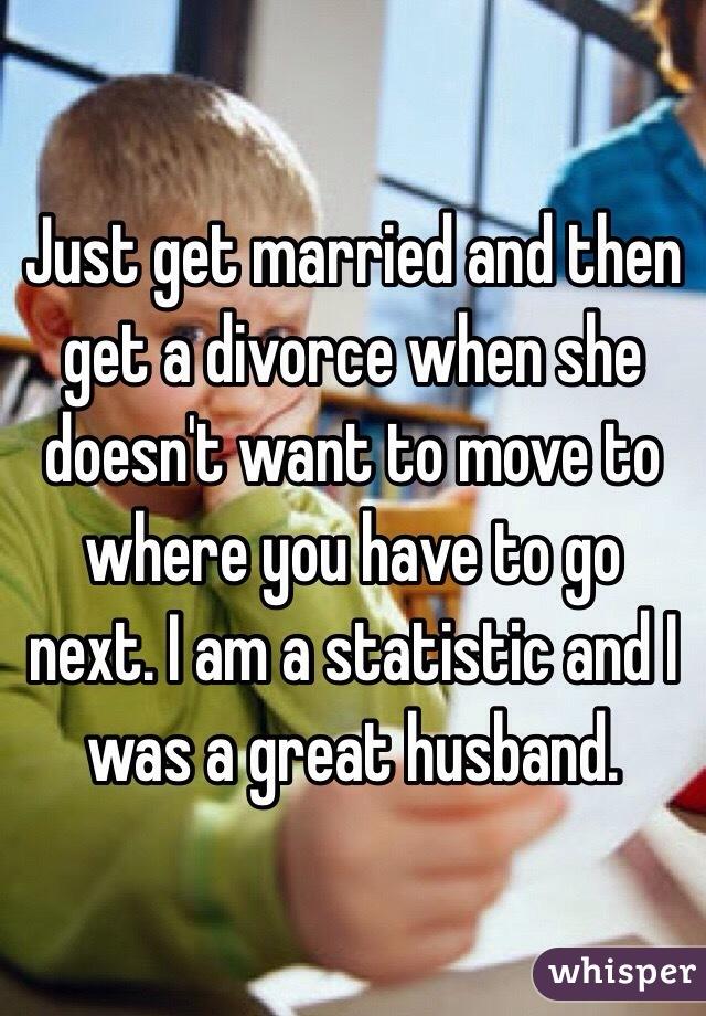 Jerk off on my wife