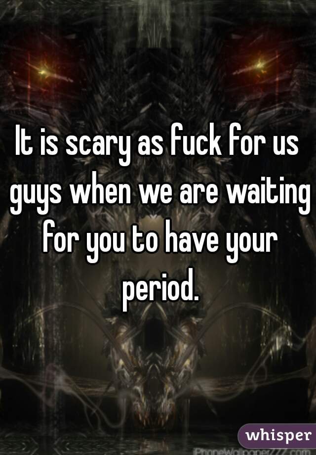 scary-as-fuck