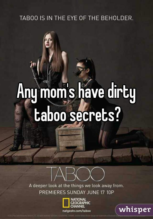 Apologise, that Dirty taboo caption