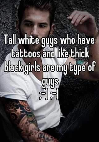Fucking Two Black Girls