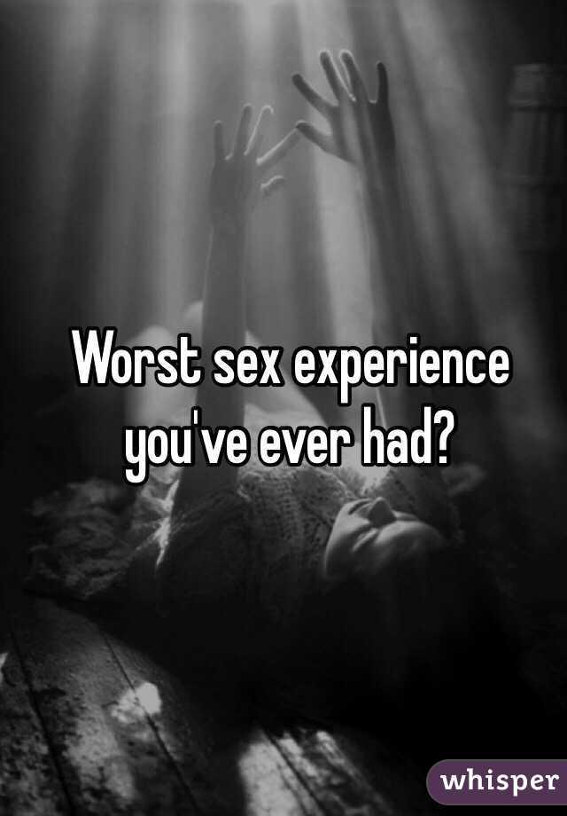 Celebrety Porn Pictures