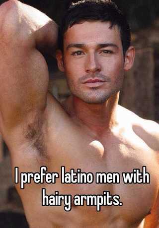 Think, hairy latino thumbnails