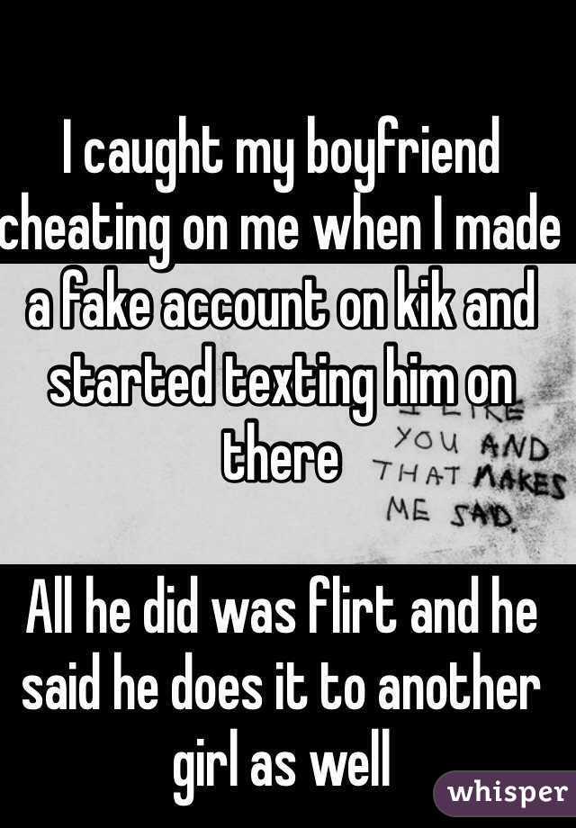Flirten was bedeutet das