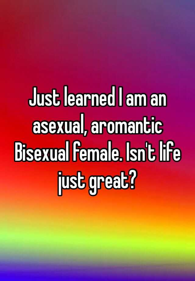 Male bisexual free movieclips