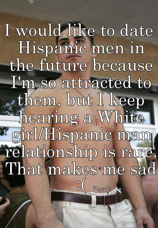 """just because i'm hispanic Overcoming the hispanic stereotype but just because i was a student who what i got from the writer was """"i hate the fact that i'm hispanic because i get."""